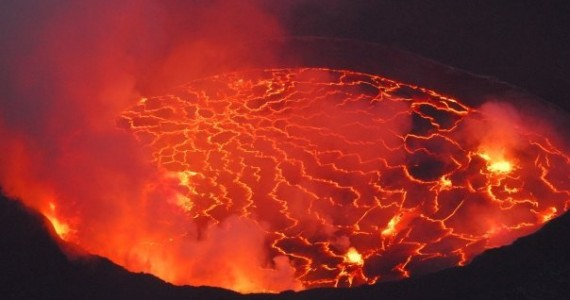 nyiragongo_lava_lake
