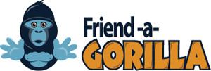 pic-logo-friendagorila